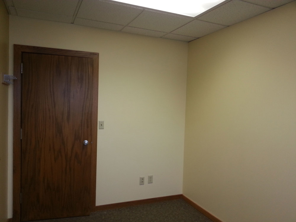 UW-Madison-opthamology-office-painting.jpg
