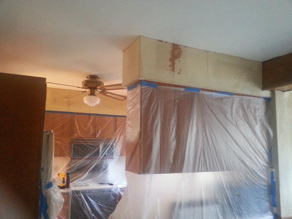 madison-painter-lead-safe-kitchen.jpg