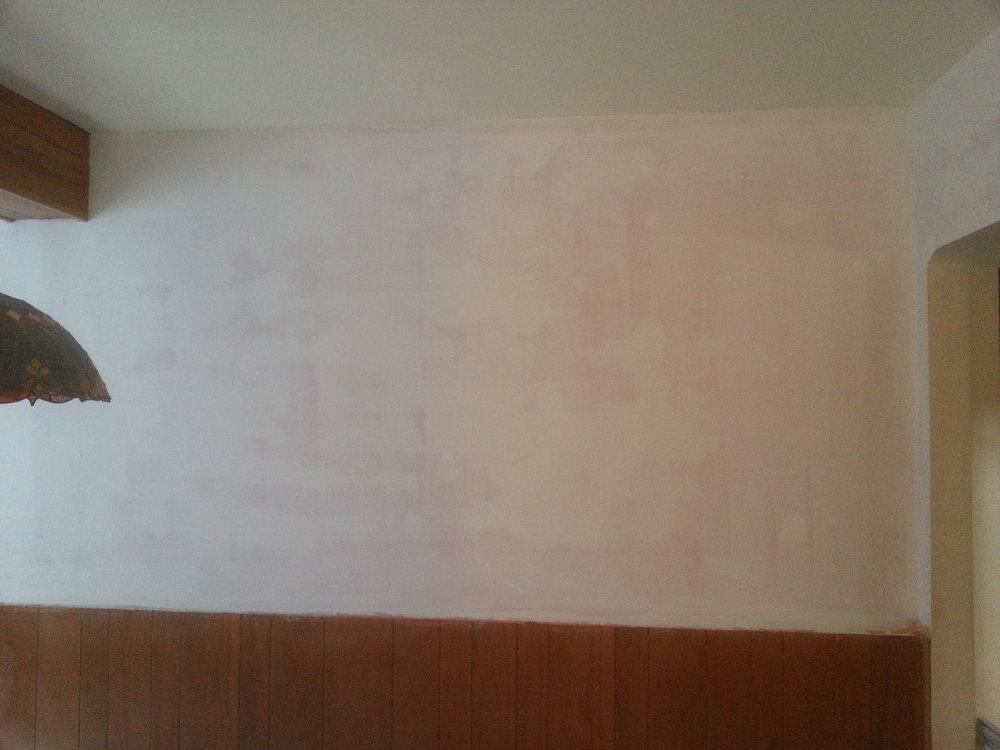 kitchen-painting-madison.jpg