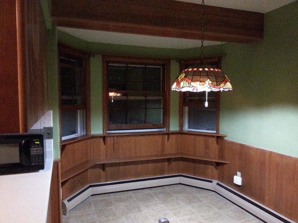 madison-painter-kitchen-finished.jpg