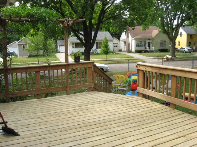 madison-deck-painter.jpg