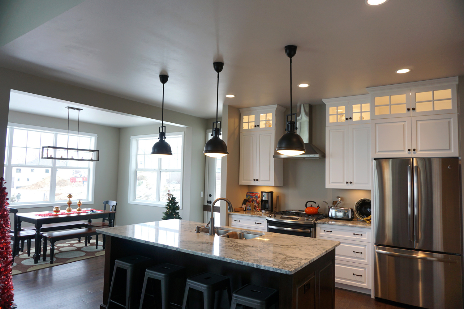how to calculate price per square foot for house painting painters
