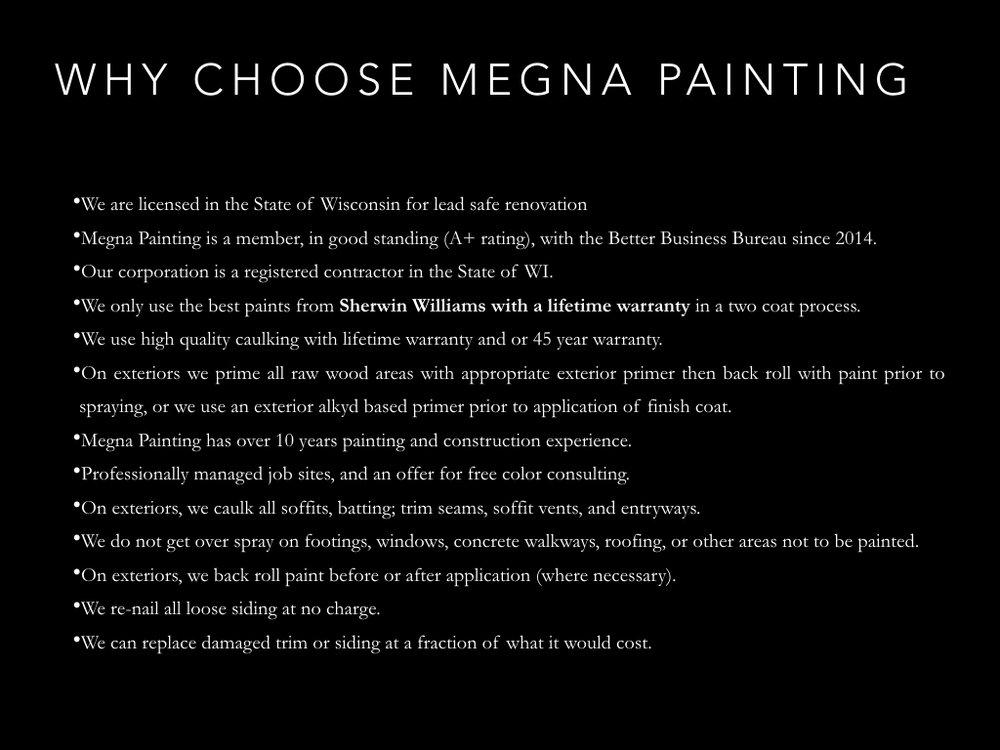 Megna Painting Project Portfolio..004.jpeg