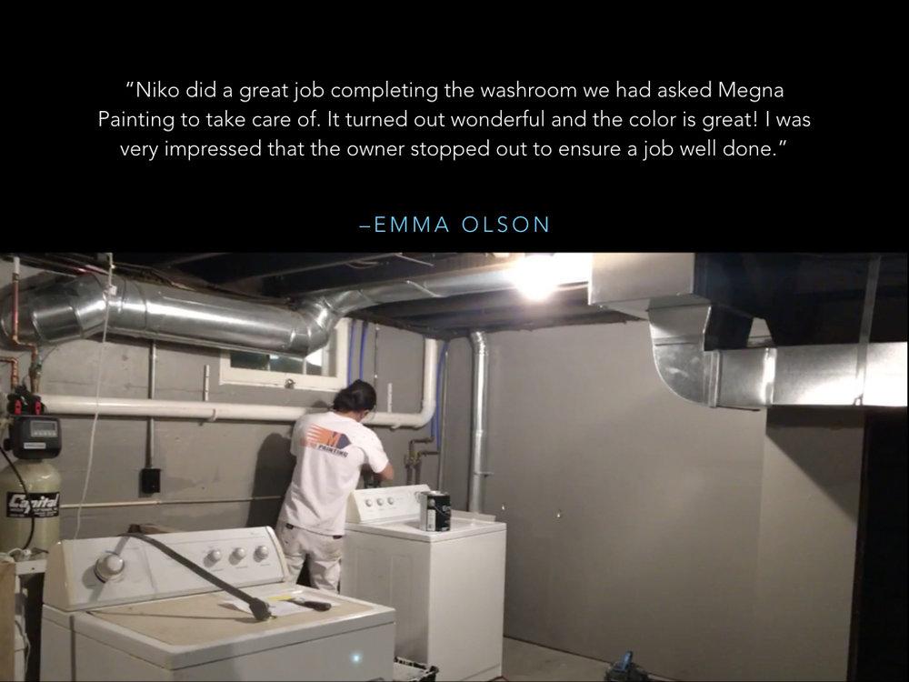 Megna Painting Project Portfolio..024.jpeg