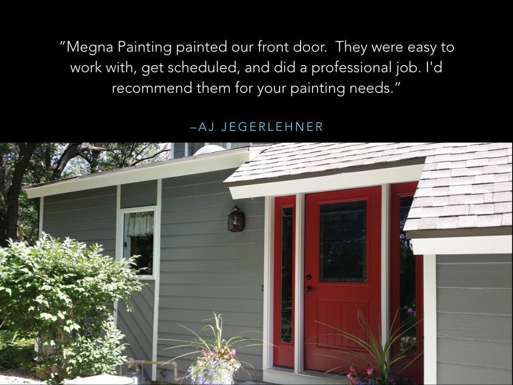 Megna Painting Project Portfolio..030.jpeg