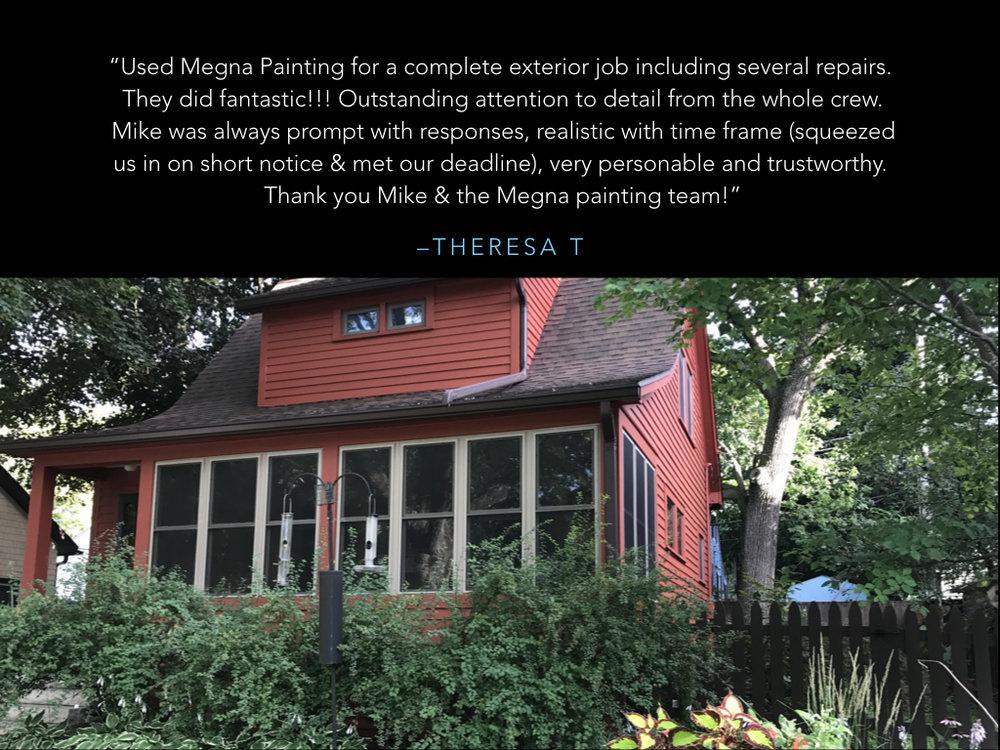 Megna Painting Project Portfolio..048.jpeg