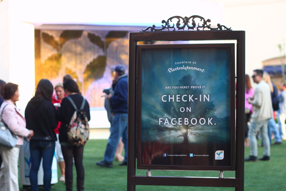 CHECK IN FACEBOOK SIGN.JPG
