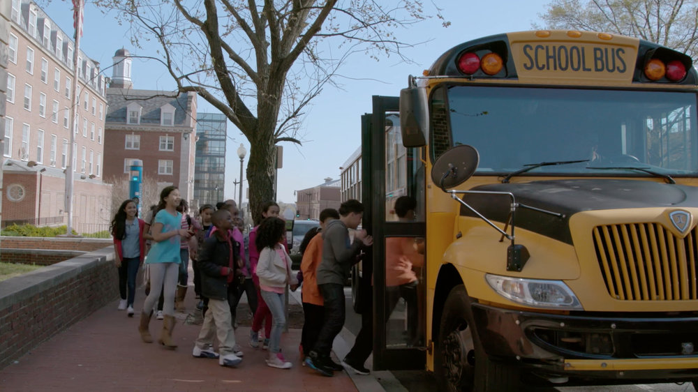 kids boarding bus.jpg
