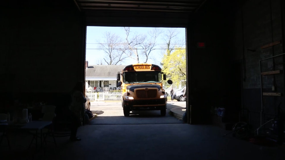 bus enter garage.jpg