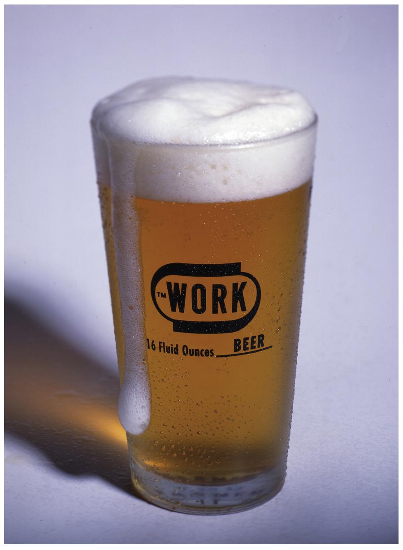 Work Beer pint glass_2_FIXED.jpg