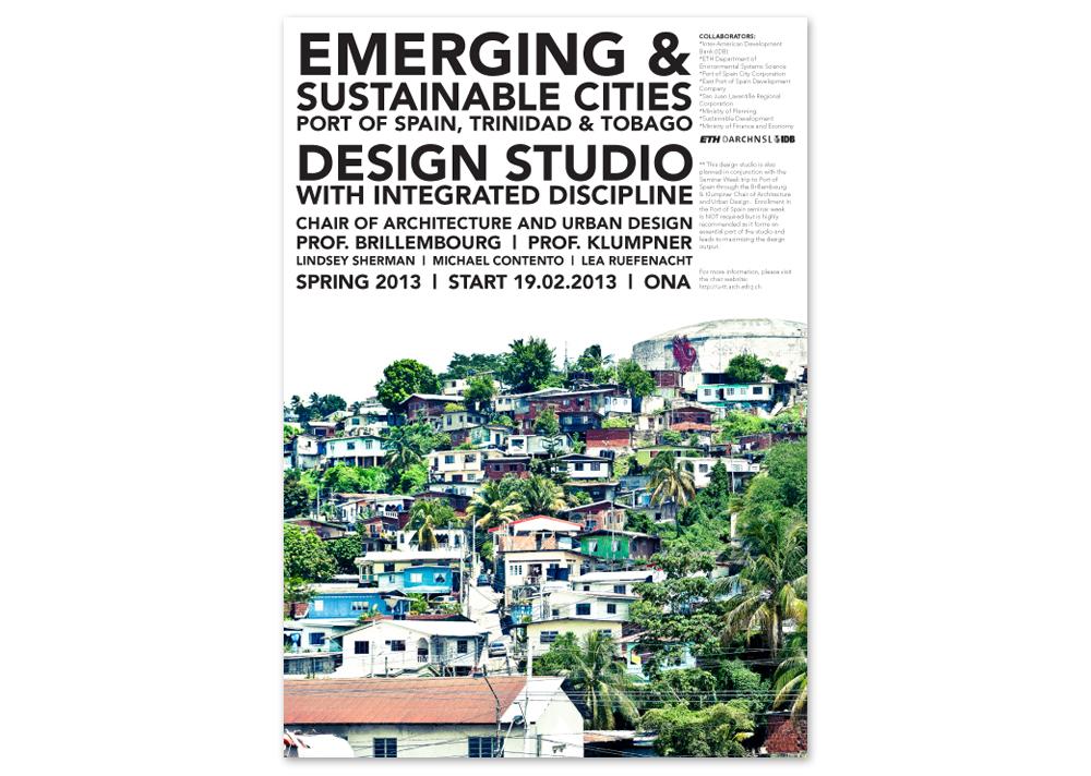 Design Studio Poster.jpg