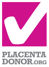 Say 'Yes' and donate your placenta to help others.