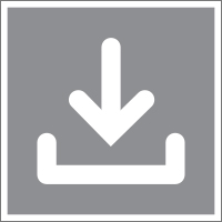 download_icon.jpg