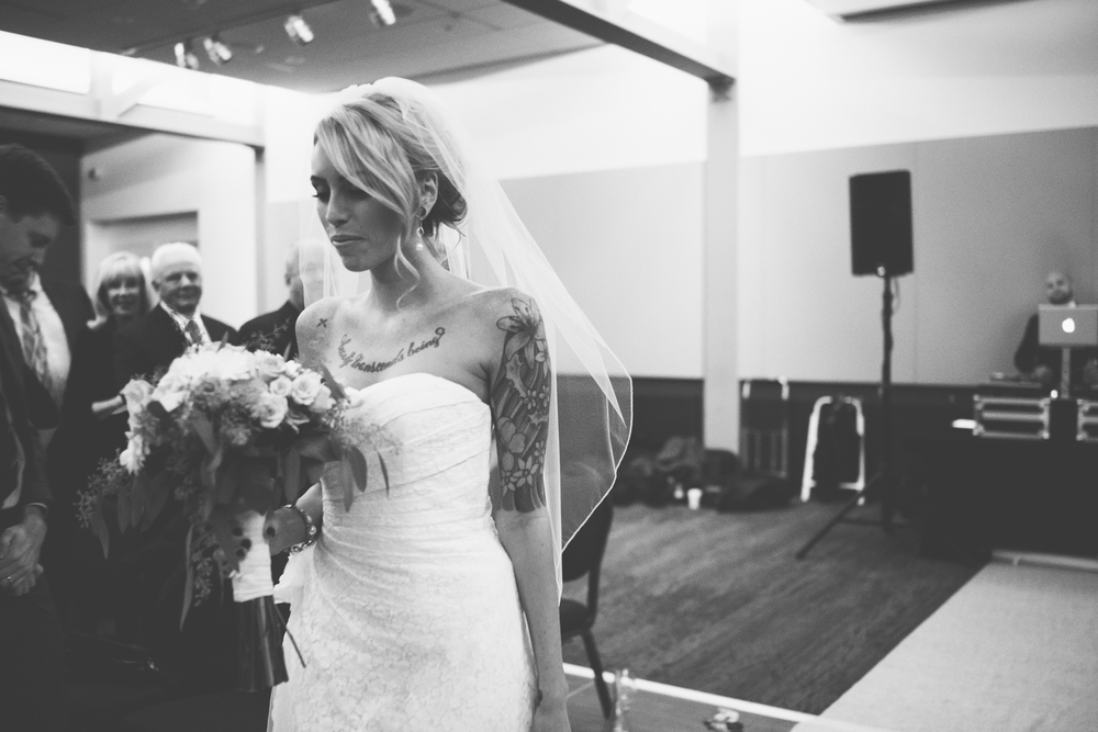 Mr and Mrs Johnson 10-25-2013-32.jpg