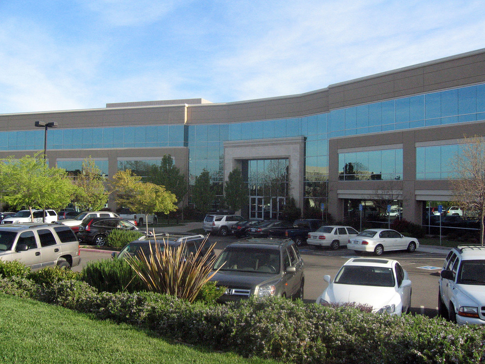 Roseville Office 1.JPG