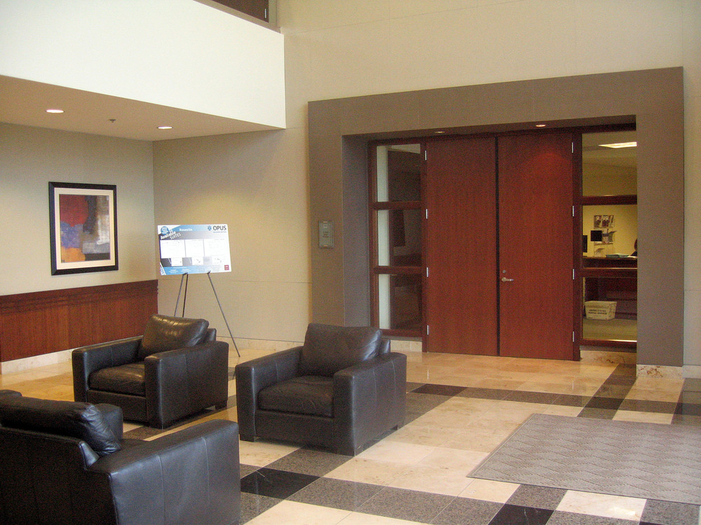 Roseville Office 4.JPG
