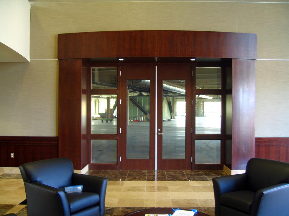 Sacramento Office 3.JPG