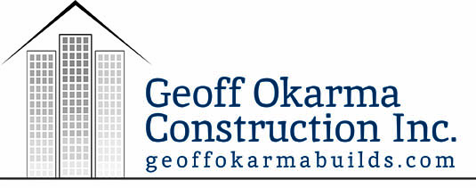 Geoff Okarma Construction, Inc.