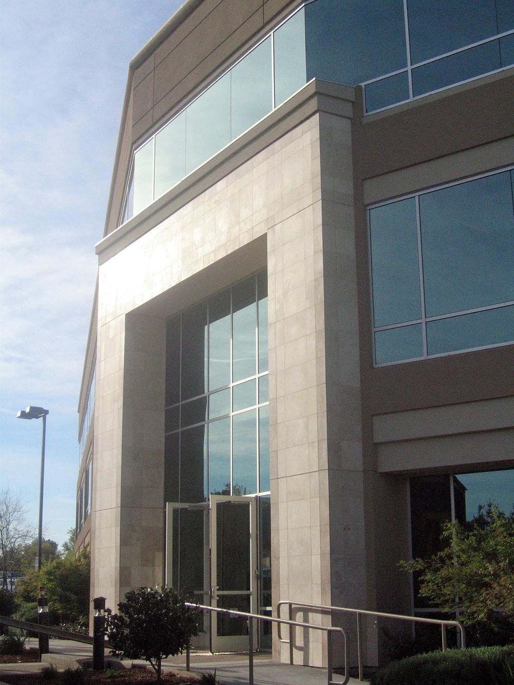 Roseville Office 2.JPG