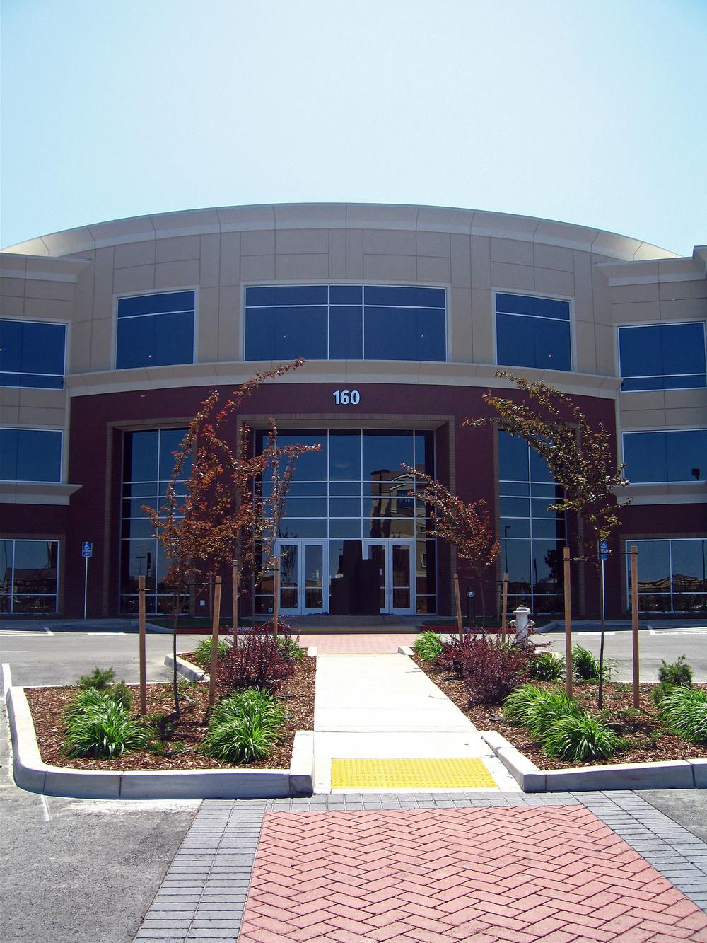 Sacramento Office 2.JPG