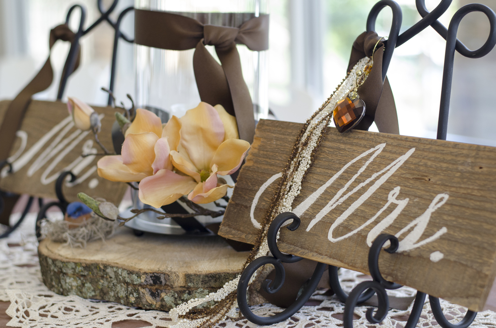 rustic-wedding.jpg