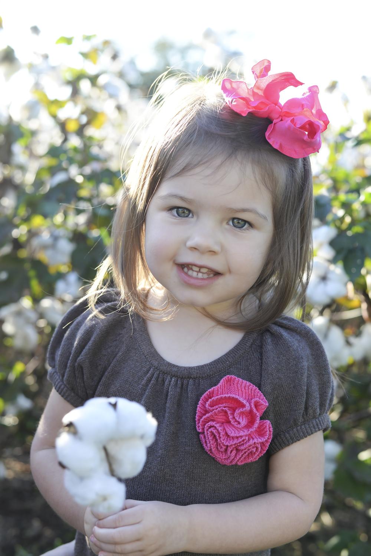 candice_brown_photography_children.jpg