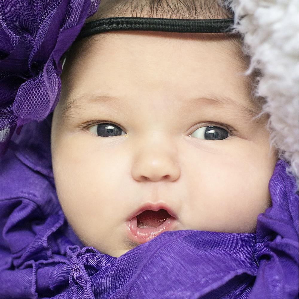 candice_brown_photography_newborn.jpg