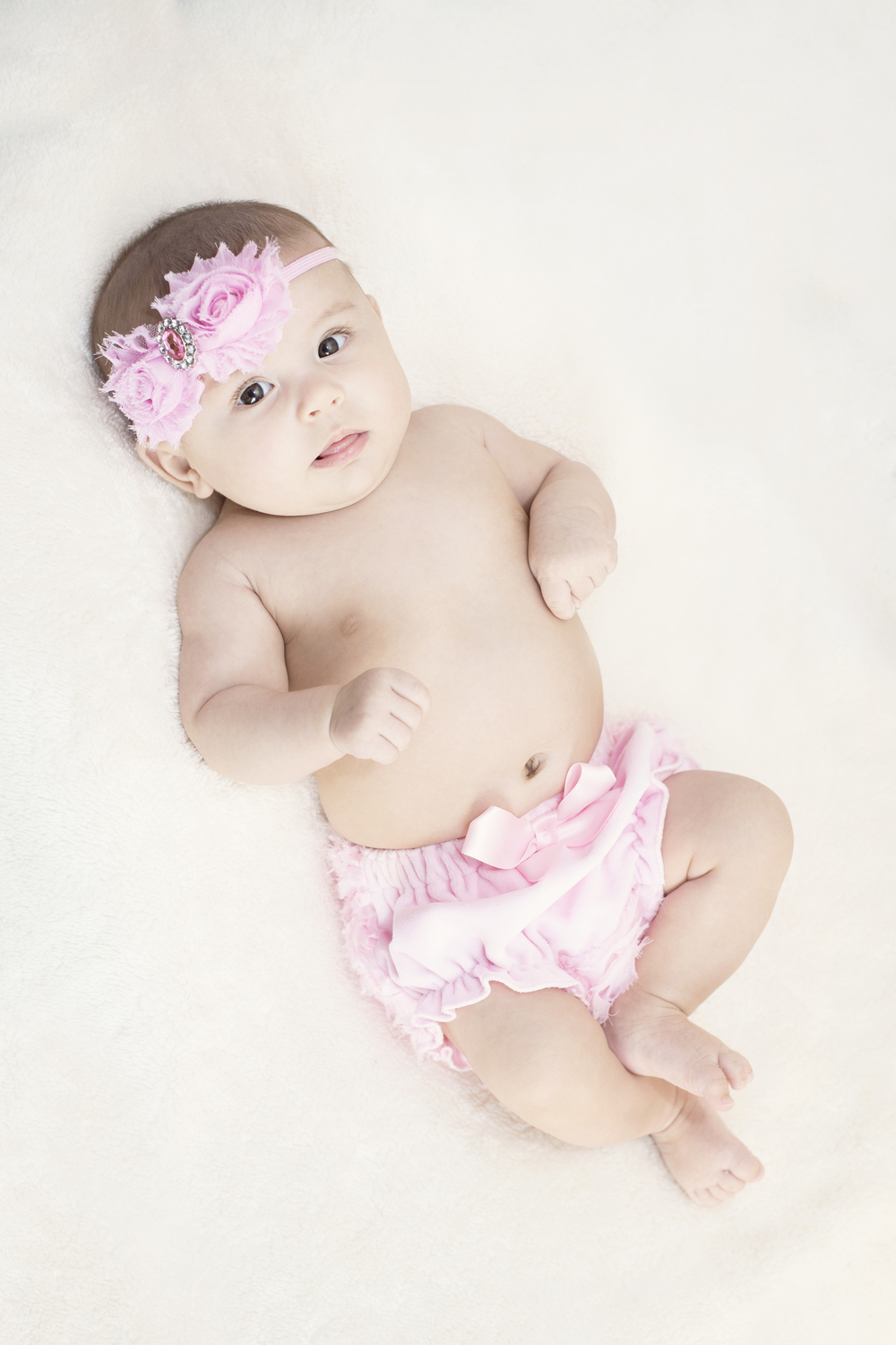 candice-brown-photography-newborn