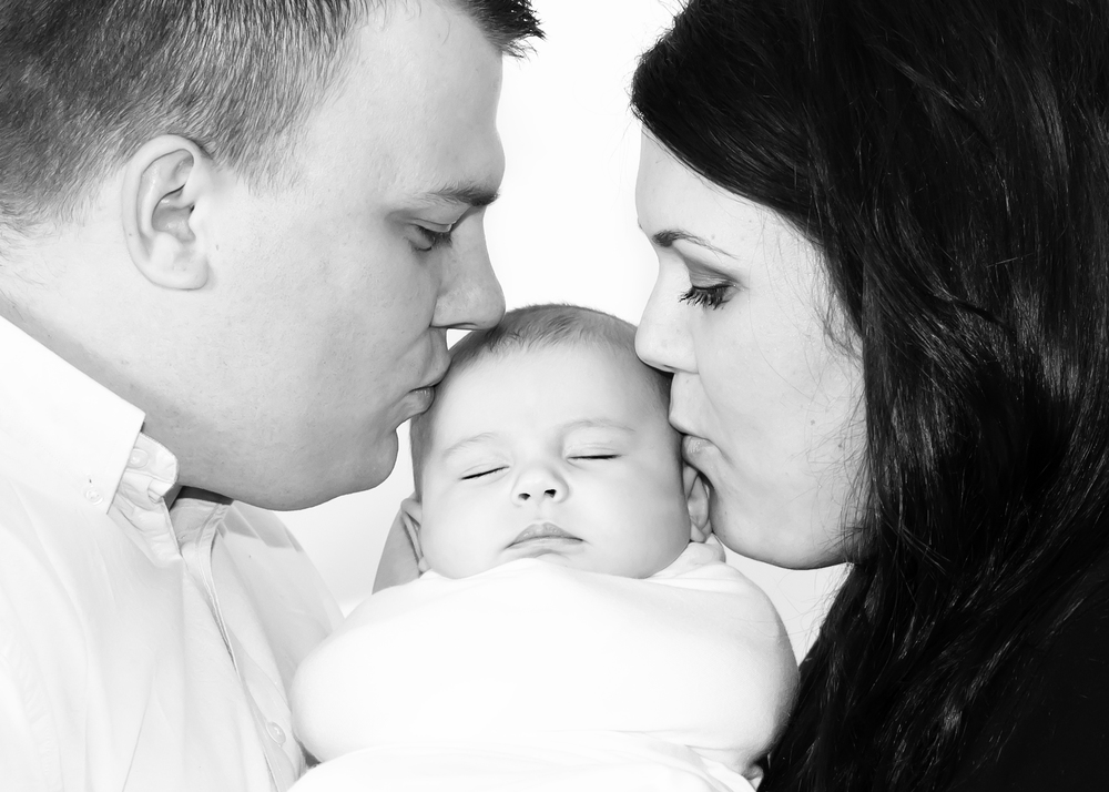 candice-brown-photography-family