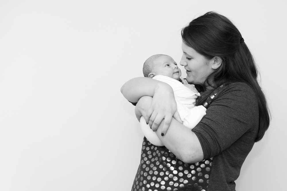 candice-brown-photography-family.jpg