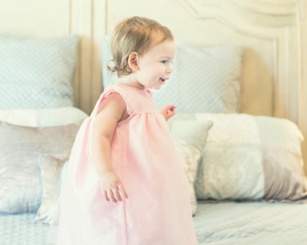 candice-brown-photography-children.com