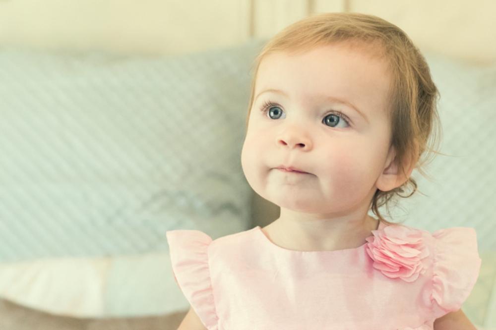candice-brown-photography-children.jpg