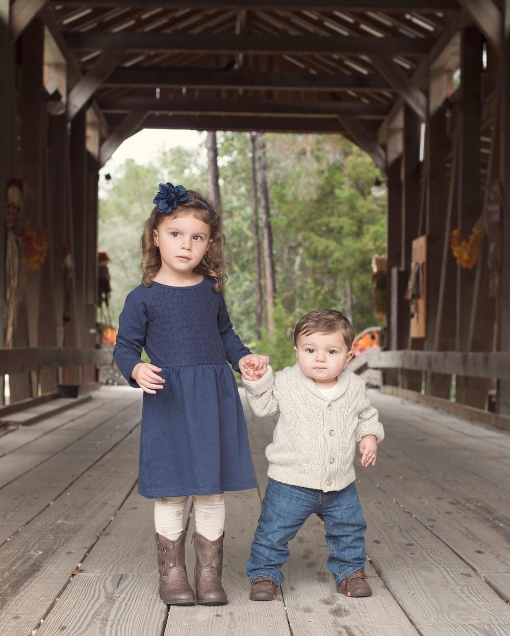 candice-brown-photography-children