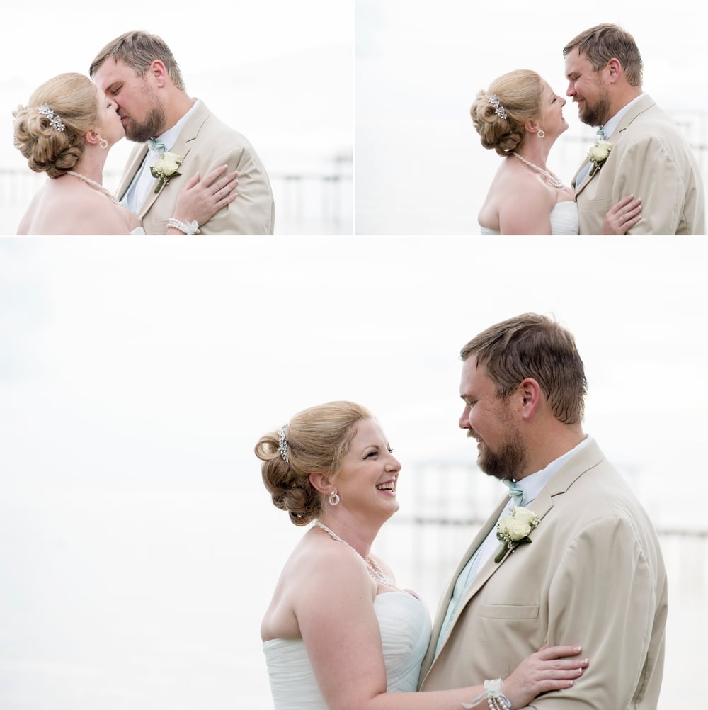 candice-brown-photography-wedding