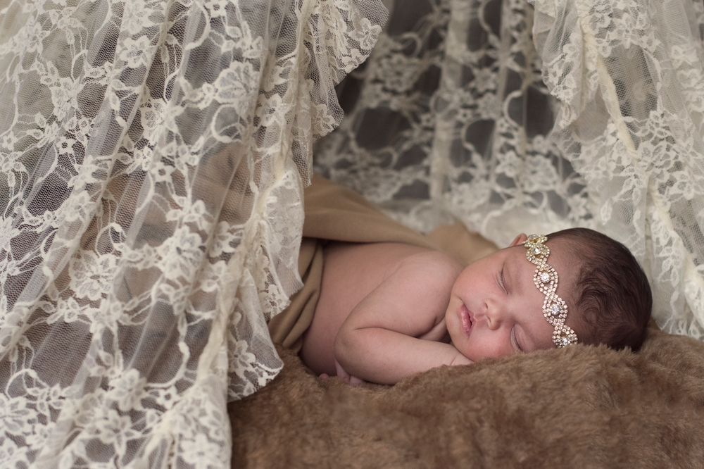 candice-brown-photography-newborn.jpg