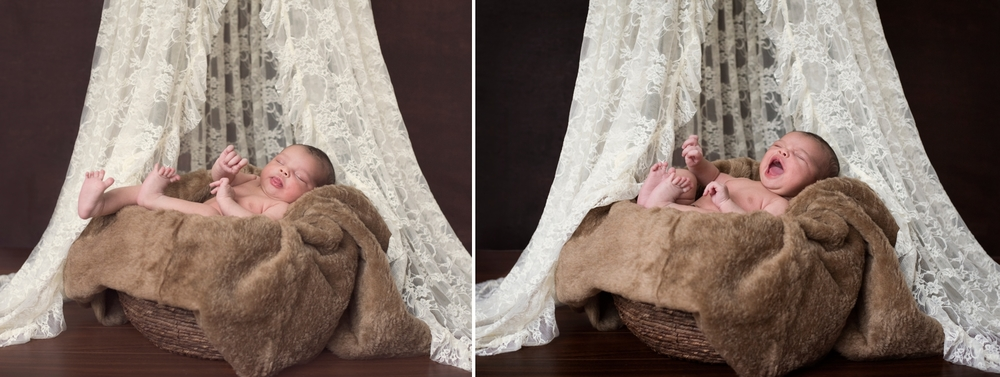 candice-brown-photography-newborn.jpg