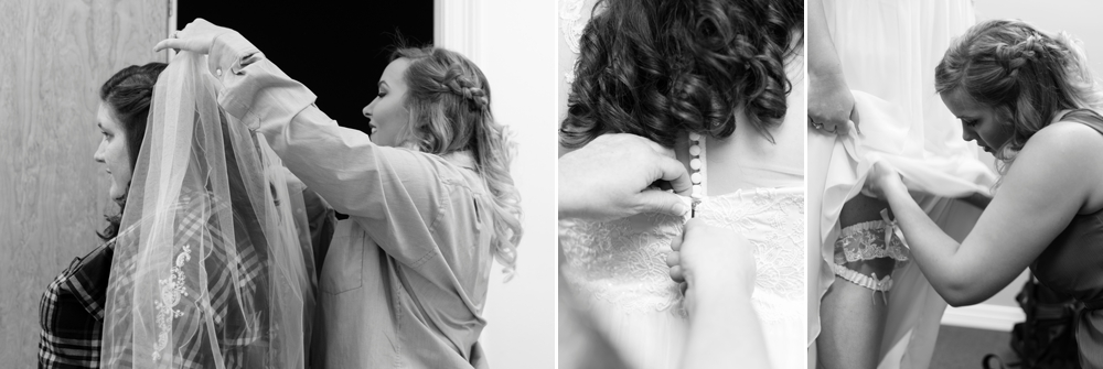 candice-brown-photography-wedding.jpg