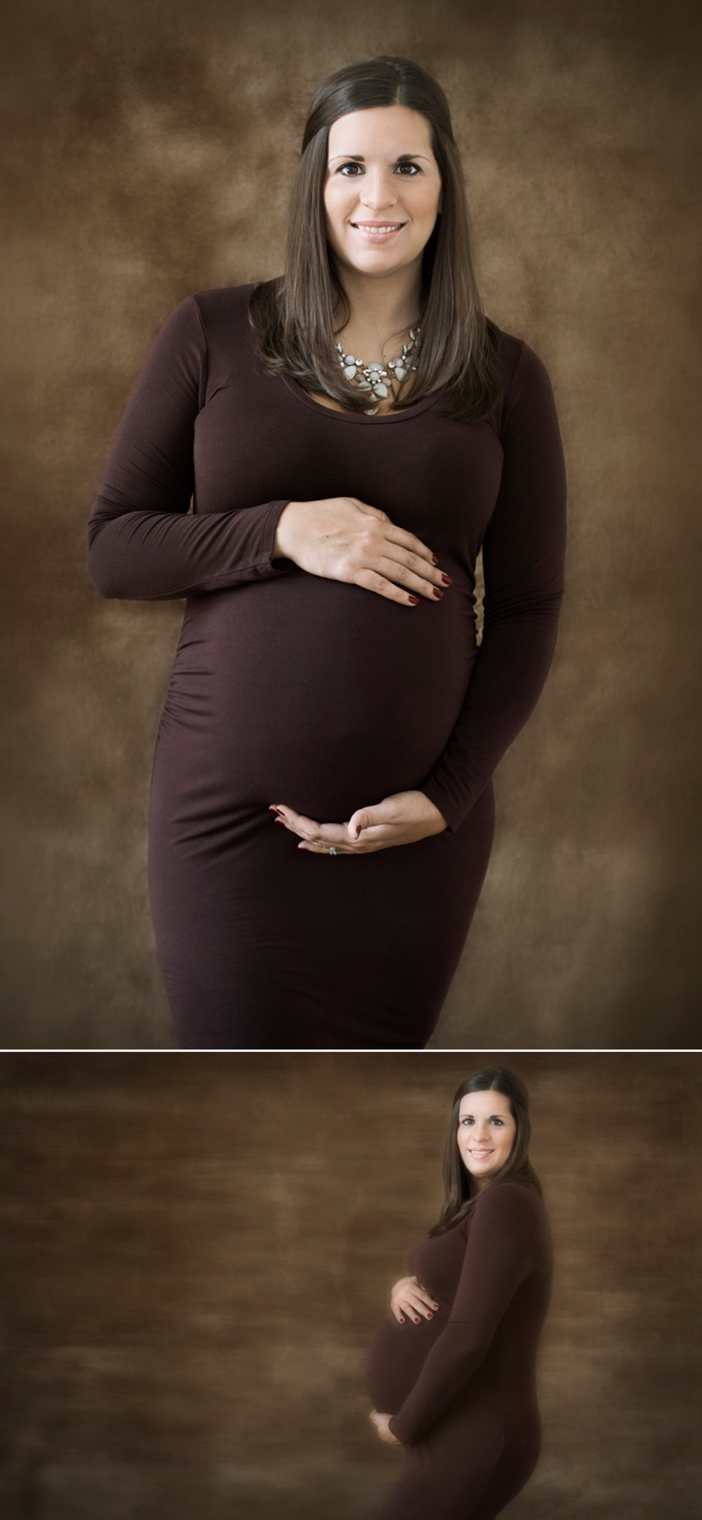 candice-brown-photography-maternity.jpg