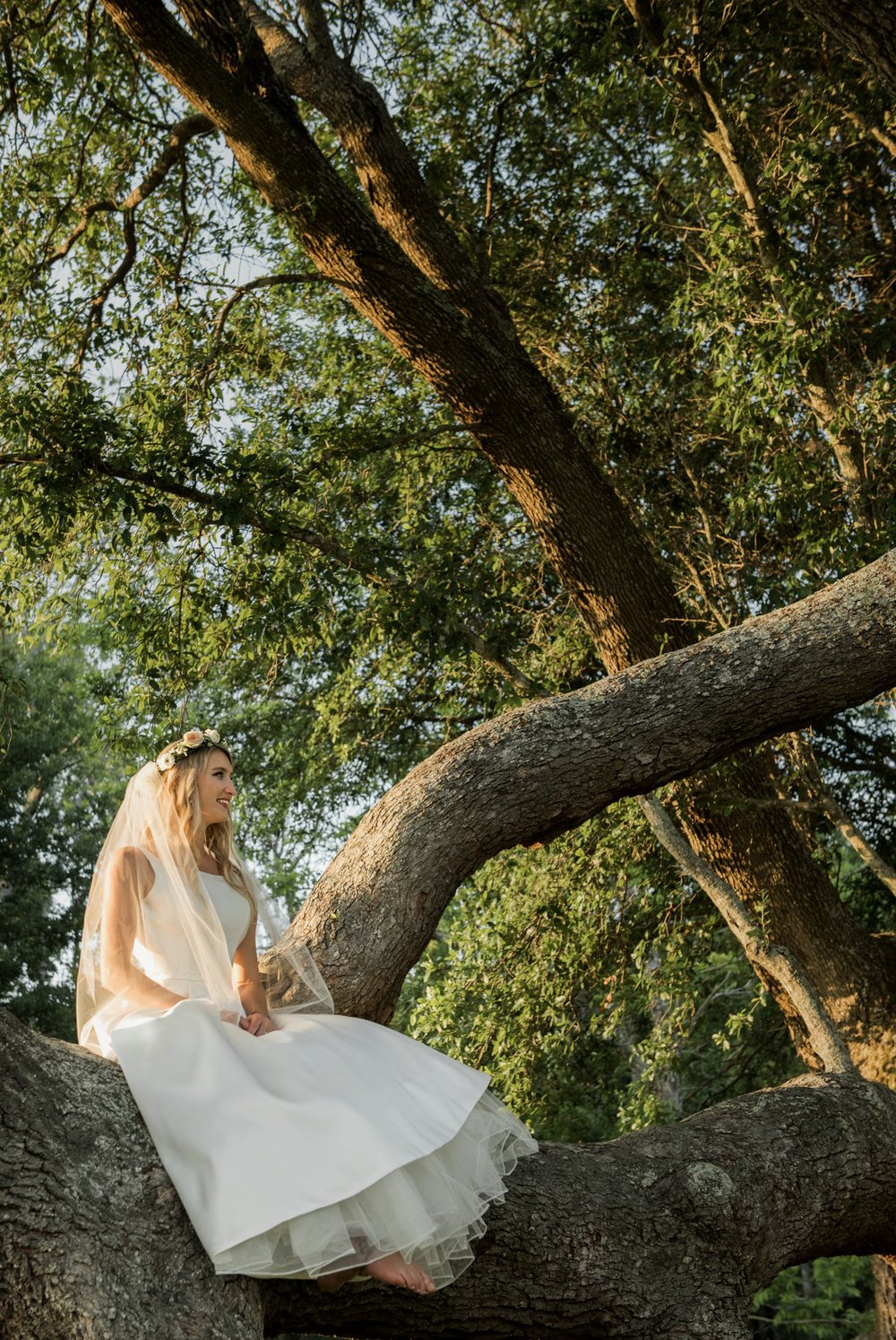oak-hollow-farm-candice-brown-photography-fairhope-wedding