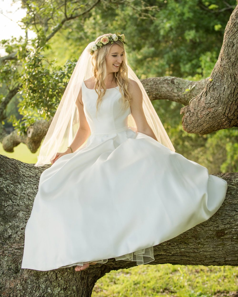 oak-hollow-farm-fairhope-wedding-candice-brown-photography