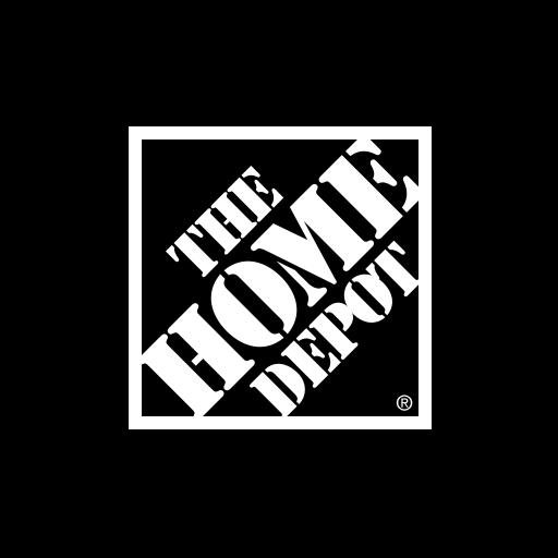 client-logo-hd@2x.png