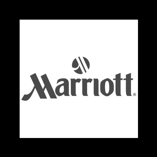 client-logo-marriott@2x.png