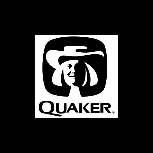 client-logo-quaker@2x.png