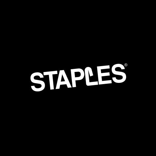 client-logo-staples@2x.png