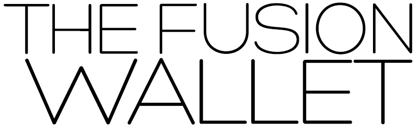 The Fusion Wallet