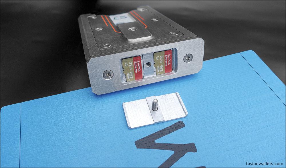 twin sd card base.jpg