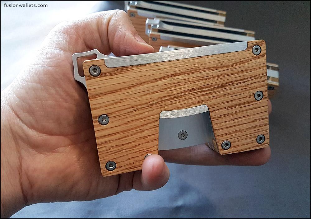 Oak Fw2 in hand.jpg