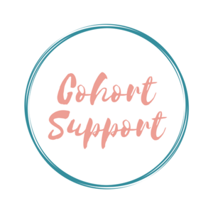 cohort-support.png
