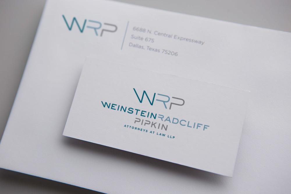 Weinstein Radcliff PIPKIN — Small Hat Studio