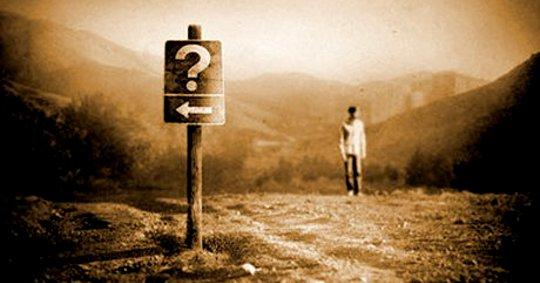 dirt-as-spiritual-path.jpg